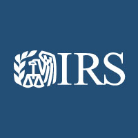 IRS Small Business Resources