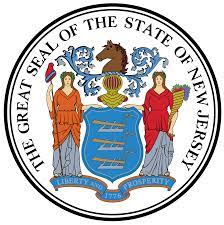 State of New Jersey Department of Treasury